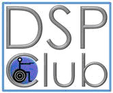 Disabled Club Project