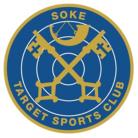 Soke TSC logo